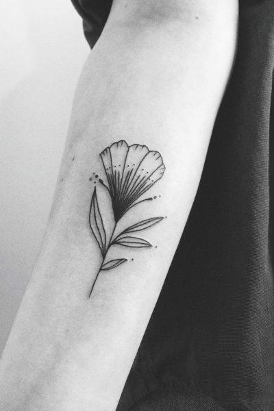 zelie-tatouage-bras-2