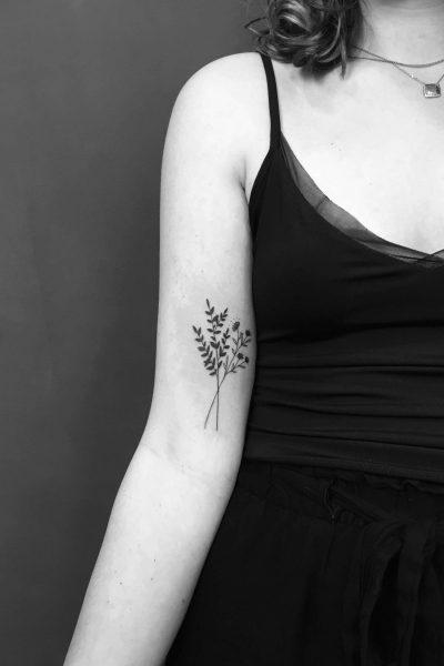 zelie-tatouage-bras-3