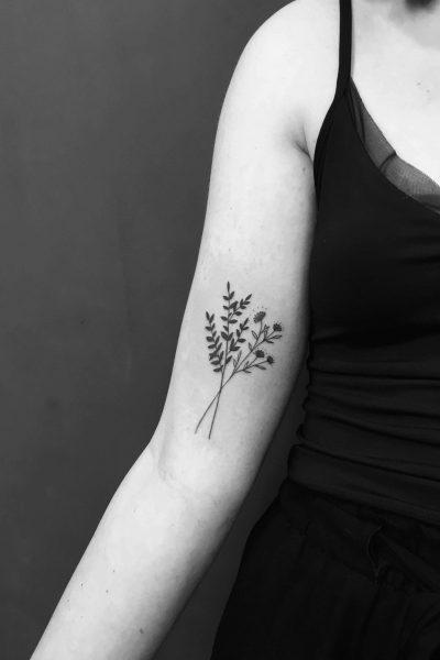 zelie-tatouage-bras-6