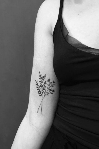 zelie-tatouage-bras-8