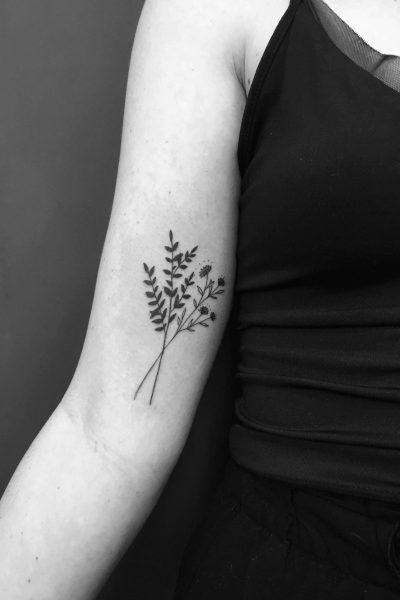 zelie-tatouage-bras
