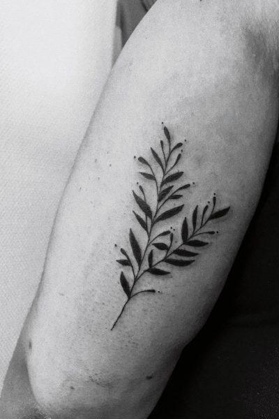 zelie-tatouage-brindilles
