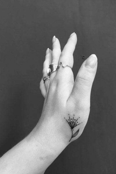 zelie-tatouage-flash-main