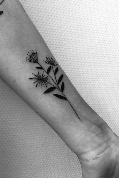 zelie-tatouage-interieur-avant-bras