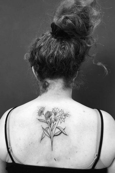 zelie-tatouage-nuque