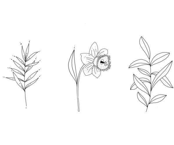 zelie-tatouage-rennes-planche-tatoo-11