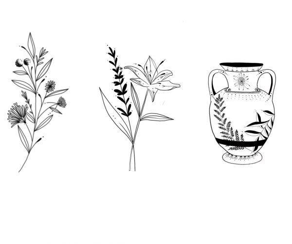 zelie-tatouage-rennes-planche-tatoo-14