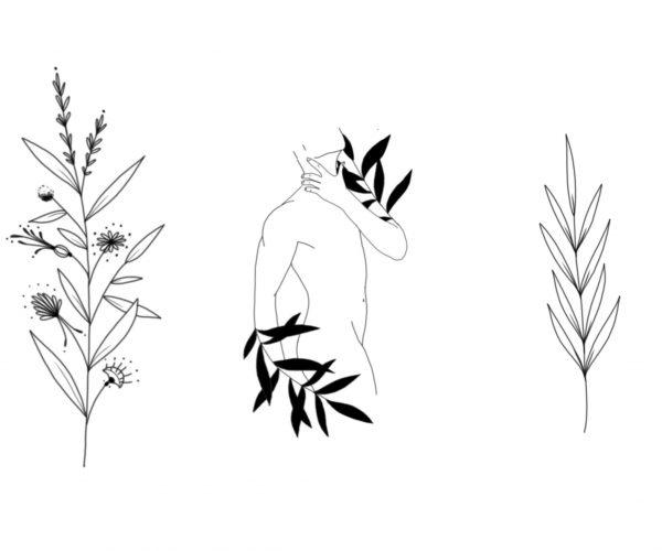 zelie-tatouage-rennes-planche-tatoo-15