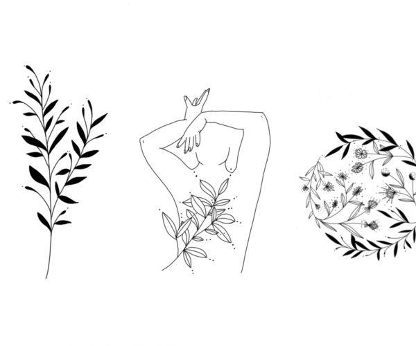 zelie-tatouage-rennes-planche-tatoo-5