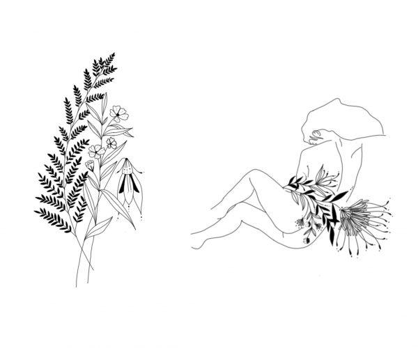 zelie-tatouage-rennes-planche-tatoo-6