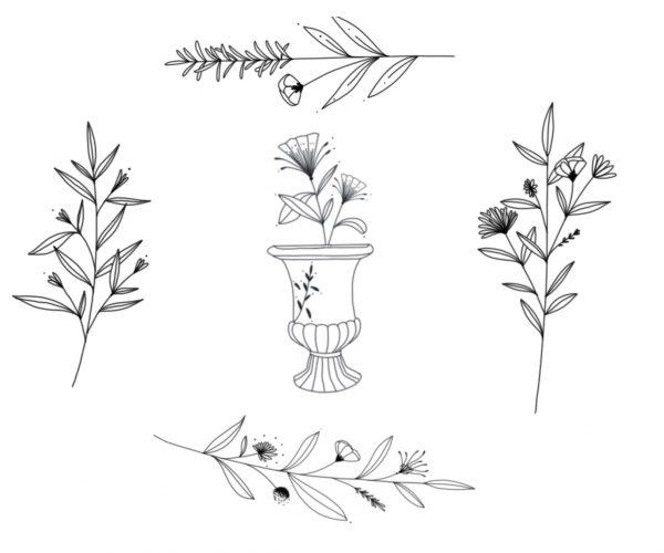 zelie-tatouage-rennes-planche-tatoo-9